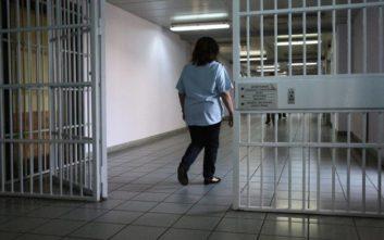 Εσωτερικό κανονισμό λειτουργίας απέκτησαν οι αγροτικές φυλακές