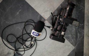 Το μεγάλο στοίχημα της ΕΡΤ για την επόμενη χρονιά και το β' μισό της τηλεοπτικής σεζόν