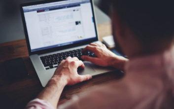 e-ΥΜΣ: Σύσταση Ανώνυμων Εταιρειών μέσω ηλεκτρονικής πλατφόρμας