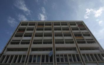 Σημαντική αναγνώριση για το Πανεπιστήμιο Αθηνών