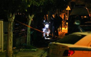 Σοκάρουν οι λεπτομέρειες της δολοφονίας του 64χρονου στο Χαλάνδρι