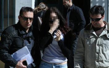 Τι λέει ο δικηγόρος της 30χρονης μητέρας του βρέφους που απανθρακώθηκε στη Βάρκιζα