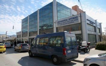 Ανακλήθηκε η άδεια λειτουργίας σχολής οδηγών που εμπλέκεται στα παράνομα διπλώματα