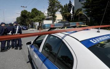 Το ΣΑΤΑ ζητά να αφαιρεθεί η άδεια του οδηγού ταξί που δεν βοήθησε το θύμα στο Ελληνικό