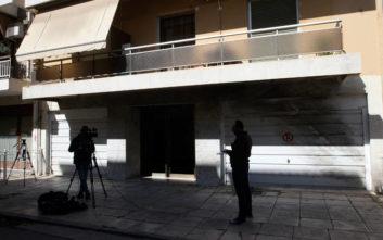 «Ούτε η κυβέρνηση, ούτε ο ΣΥΡΙΖΑ εκφοβίζονται από πρακτικές υποκόσμου»