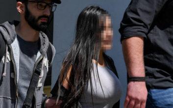 «Είχε προηγηθεί καβγάς με χειροδικία κατά της γυναίκας, δεν ευθύνεται για την πτώση»
