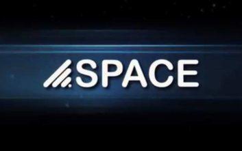 Αυξημένος τζίρος και κέρδη για την Space Hellas το 2018