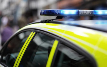 Βρετανία: Δωδεκάχρονο αγόρι θεωρείται ύποπτο για ομοφοβική επίθεση με μαχαίρι