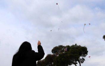 Κούλουμα στη Θεσσαλονίκη με δωρεάν εκδηλώσεις σε όλους τους δήμους