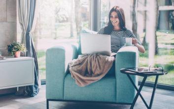 Πώς θα αγοράσετε κινητό ή laptop χωρίς να πληρώσετε ΦΠΑ