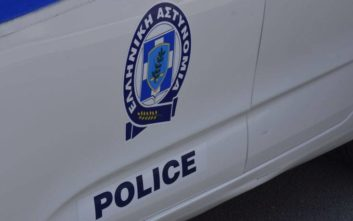 Σύλληψη 24χρονου στο Ρέθυμνο με μισό κιλό κάνναβη