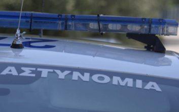 Σε εξέλιξη δυο επιχειρήσεις της Αστυνομίας για ναρκωτικά