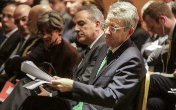Παιατ: Η Συμφωνία των Πρεσπών θα ξεκλειδώσει τις οικονομικές προοπτικές στην περιοχή