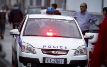 Σύλληψη επτά ανηλίκων πριν επιτεθούν σε σύνδεσμο οπαδών στην Καλλιθέα