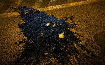 Μητσοτάκης από το ΑΤ Ακρόπολης: Καμία απολύτως ανοχή στη βία