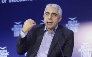 Γ. Τσίπρας: Η Συμφωνία των Πρεσπών ανοίγει τον δρόμο και στα οικονομικά ζητήματα