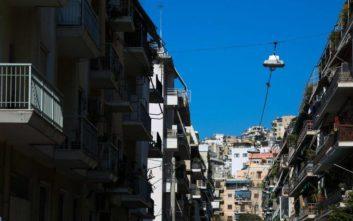 Η εταιρεία που θέλει να μισθώσει 1.000 διαμερίσματα στην Αθήνα και να τα ξανανοικιάσει