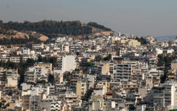 7f16d889efc0 Η κυριαρχία του Airbnb