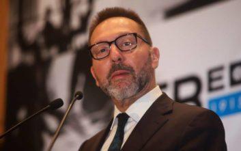 «Ο Στουρνάρας συμβάλλει στην προεκλογική εκστρατεία της ΝΔ»
