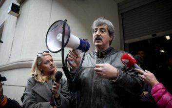 Πολάκης: Λύσαμε ένα πρόβλημα που διασπάθιζε χρήμα για 30 χρόνια