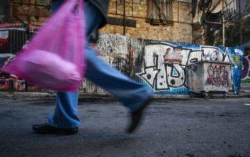 Στο 16,9% η ανεργία στην Ελλάδα, 570.000 οι μακροχρόνια άνεργοι