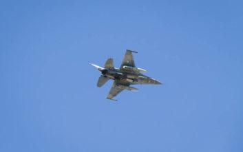 Πώς έγινε η «αερομαχία» πάνω από το ελικόπτερο του Τσίπρα