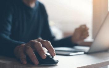 Sextortion scam: Προσοχή σε εκβιαστικά e-mail για καταγραφή προσωπικών στιγμών