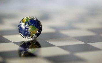 Δανία: 2,4 εκατ. ευρώ συγκεντρώθηκαν σε τηλεμαραθώνιο για την κλιματική αλλαγή