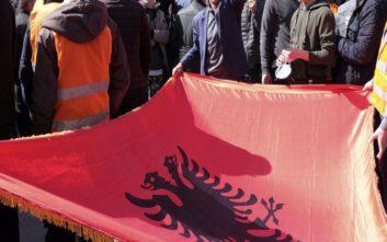 Οι τεταμένες σχέσεις Ελλάδας-Αλβανίας και το ΦΕΚ για τη δήμευση περιουσιών που αφαιρέθηκε