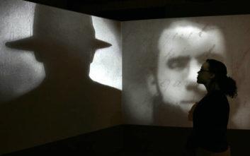 Λύθηκε το μυστήριο της ταυτότητας του Τζακ του Αντεροβγάλτη