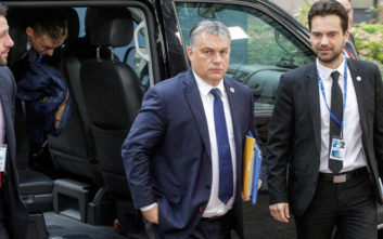 «Η αποπομπή του Fidesz από το ΕΛΚ είναι νίκη του Βίκτορ Όρμπαν»
