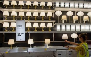 Η κίνηση-ματ της IKEA που απειλεί να τραντάξει την αγορά