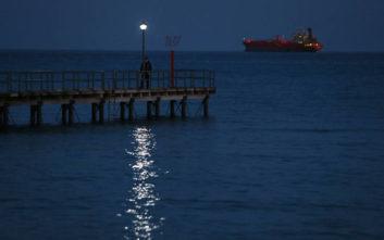 «Σκληρή αντιπαράθεση για τα κοιτάσματα μεταξύ Τουρκίας, Κύπρου και Ελλάδας»