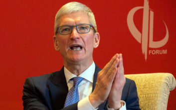 Η άποψη του αφεντικού της Apple για τα πτυχία αλλάζει τα δεδομένα στην αγορά εργασίας