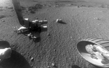Η ελληνική πρόταση για μελλοντική αποστολή της NASA στη Σελήνη