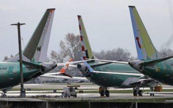 Οι αεροπορικές εταιρείες με προορισμούς στην Ελλάδα που χρησιμοποιούν το Boeing 737 MAX 8