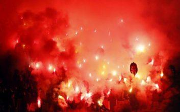 Η Super League επιμένει για παρουσία κόσμου στα παιχνίδια της νέας σεζόν