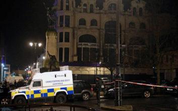 Συνελήφθη 57χρονη για τον φόνο της δημοσιογράφου στη Βόρεια Ιρλανδία