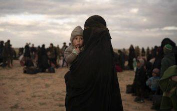 Σε επίπεδα ρεκόρ η πείνα στη δοκιμαζόμενη Συρία
