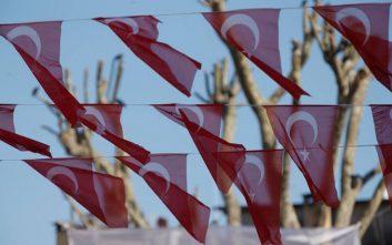 Ο «οδικός χάρτης» του Ερντογάν για να βγει η τουρκική οικονομία από το αδιέξοδο