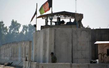 «Απελάσεις στο Αφγανιστάν πρέπει να γίνονται μόνο σε εξαιρετικές περιπτώσεις»