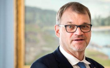 Οι μεταρρυθμίσεις στην Υγεία «έφαγαν» την κυβέρνηση της Φινλανδίας
