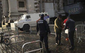 Ένοχος κρίθηκε Γάλλος τζιχαντιστής για επίθεση στο Εβραϊκό Μουσείο των Βρυξελλών