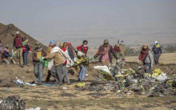 Αυτή την εβδομάδα η προκαταρκτική έκθεση για το δυστύχημα με το Boeing 737 στην Αιθιοπία