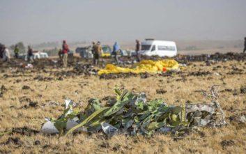 Αυτός ήταν ο πιλότος του μοιραίου Boeing της Ethiopian που συνετρίβη