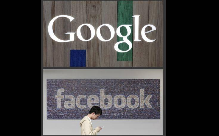 Ο απατεώνας που κατάφερε να κλέψει πάνω από 120 εκατ. δολάρια από Facebook και Google