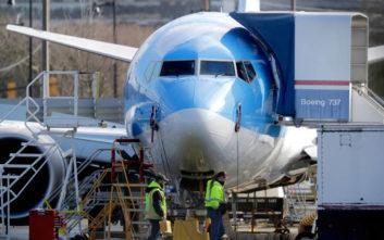 Η «βόμβα» για τα προβλήματα στα συστήματα της Boeing και οι εξωτερικοί συνεργάτες με 9 δολάρια την ώρα