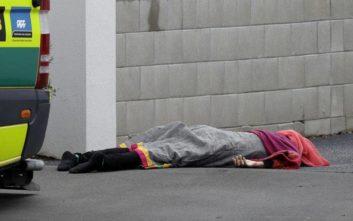 Τον Αύγουστο η ποινή στον μακελάρη της πόλης Κράιστσερτς