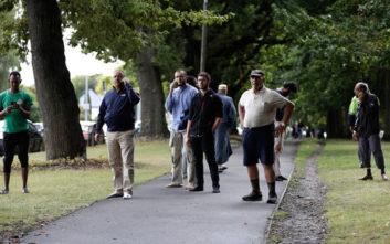 Έλληνας της Νέας Ζηλανδίας: Ο δράστης άλλαξε πέντε γεμιστήρες, έριξε πάνω από εκατό σφαίρες