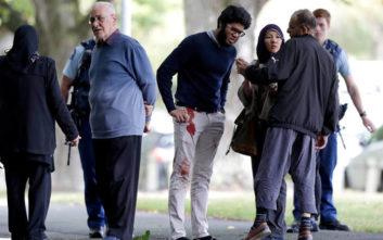Συναγερμός σε όλα τα τεμένη στη Νέα Ζηλανδία, δόθηκε εντολή να κλείσουν